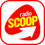 Logo radio scoop rvb 2018